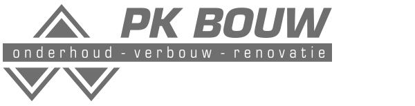 PK Bouw Weesp -